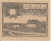 10 Heller (Burgkirchen) -  reverse