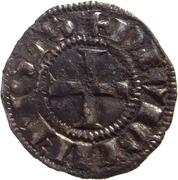 Digenois - Robert II – reverse