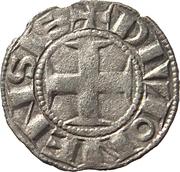 Digenois au S prograde - Hugues III – reverse
