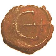 5 Nummi - Justin II (Antioch) – reverse
