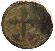 20 Nummi - Constantine IV – reverse