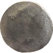 2 Pe 1/2 Fuang Hamsa (Seed) – reverse