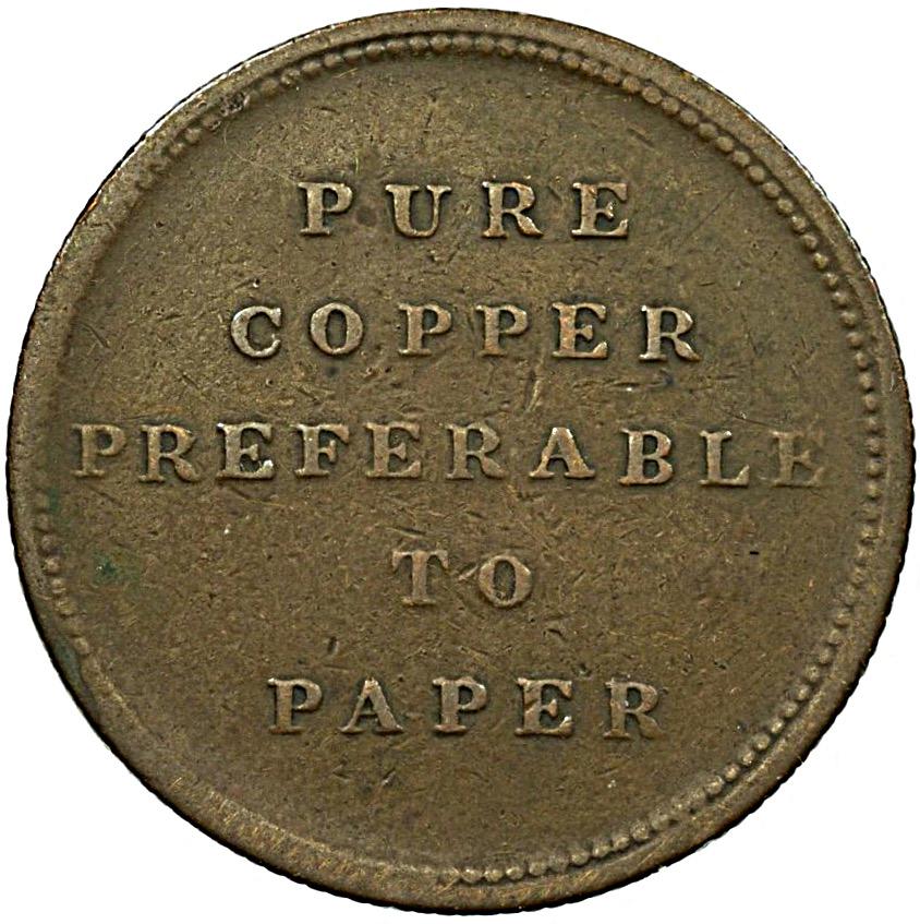 essay canada ep copper 3557