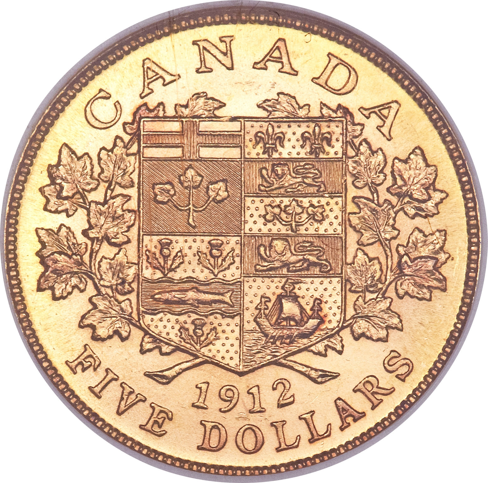 How Much Is A 1913 5 Dollar Gold Coin Worth