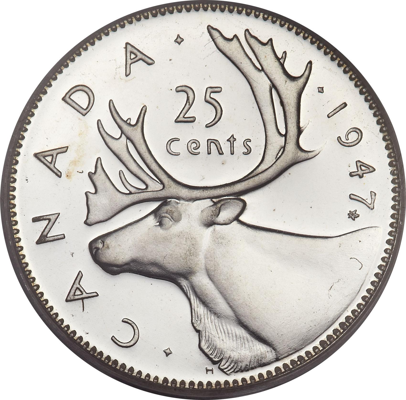 Worksheet Canadian Quarters canadian quarters laptuoso 25 cents george vi with indimp canada numista