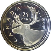 Nickel Canadian coin  Wikipedia