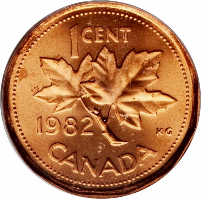 1 cent canada монета решения купить