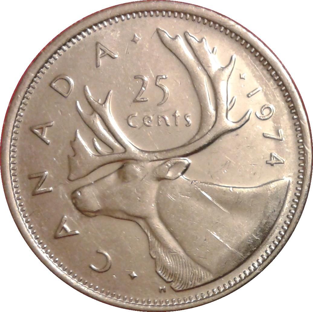 25 Cent