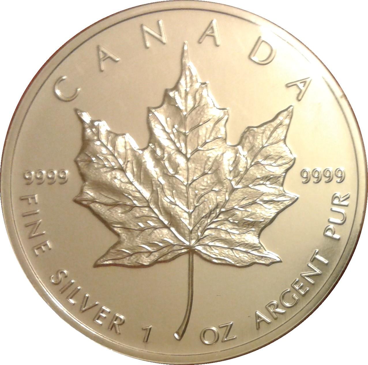 Elizabeth Ii 5 Dollar Silver Coin 2000 - New Dollar Wallpaper HD Noeimage.Org