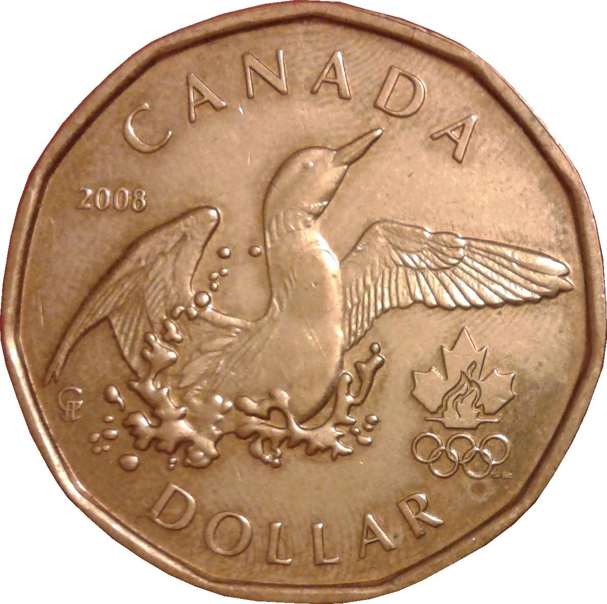 Доллар 2008 стоимость монеты гагарин 2 рубля 2001 года