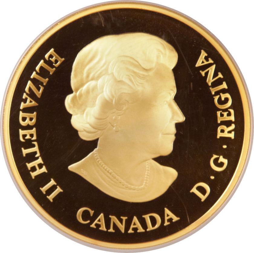 queen elizabeth 80th birthday gold coin