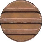 Token - Canadian Locker Company (Scarborough, Ontario) – reverse
