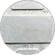 Token - Koin-O-Mat – reverse