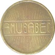 AMUSABEC – reverse