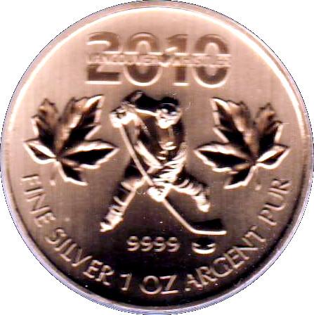 Canada Banknote 5 Dollars 2006//2010 UNC