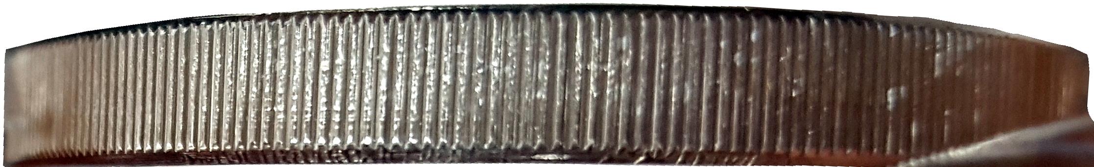 1.5 oz 8 Dollar Fine Silver Argent Pur Arctic Fox 2014 Canada 1 1//2