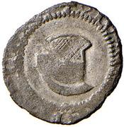 Maglia di Bianchetto - Giovanni IV Paleologo – reverse
