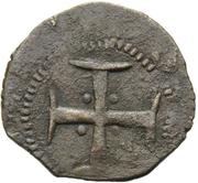 Maglia di Bianchetto - Guglielmo VIII Paleologo – reverse