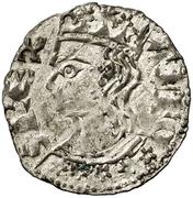 Cornado - Alfonso XI (Cuenca) – obverse