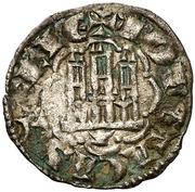 Noven - Alfonso X (Cuenca) – obverse