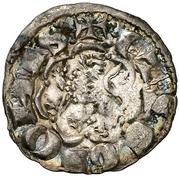 Noven - Alfonso X (Cuenca) – reverse