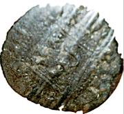 Blanca - Enrique IV (diamond;Burgos) – reverse
