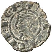 Meaja - Sancho IV (Murcia) – obverse