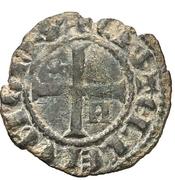 Meaja - Sancho IV (Murcia) – reverse