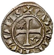 Meaja - Sancho IV (Toledo) – reverse