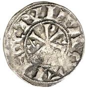 Meaja - Alfonso VI (Leon) – reverse