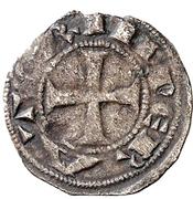 Meaja - Alfonso VII (Leon) – obverse