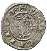 Meaja - Sancho IV (star) – obverse