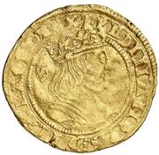 2 Principados - Fernando II – obverse