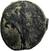 Pugesa (Lerida) – reverse