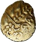 Gold Stater (Corieltauvian A) – obverse