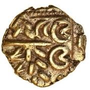 Gold Stater (Corieltauvian B) – obverse
