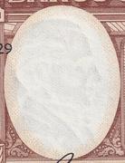 10 Pesos Un Condor -  obverse