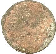 1 Pfennig (City) – reverse