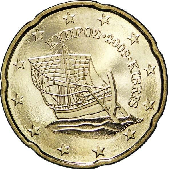 20 centesimi cipro 2008 nfl
