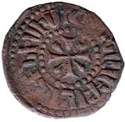 1 Kardez - Hetoum I (seated type) – reverse