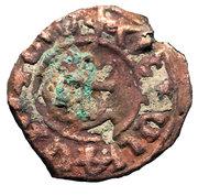 1 Kardez - Hetoum II – reverse