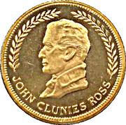 150 Rupees (Kingdom Anniversary) – obverse