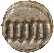 6 Pfennig (Token) – reverse