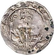1 Denar - Engelbert I. von Berg – obverse