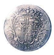 ⅙ Thaler - Joseph Clemens von Bayern – obverse