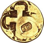 1 Escudo - Fernando VI – obverse
