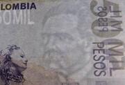 50,000 Pesos -  obverse