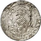 1 Pfennig - Heinrich III. von Homburg – obverse