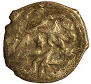 Akce - Mehmed I Giray – obverse