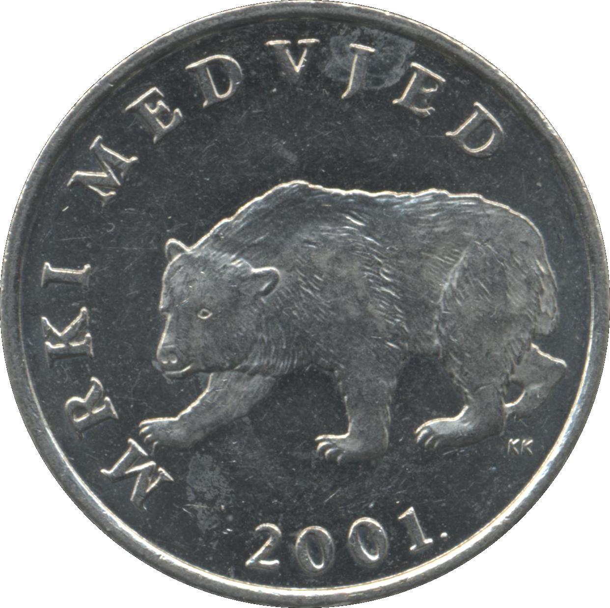 Coin Sets of All Nations Belgium 1982-1988 UNC 20 Francs 1982 1 Franc 1988